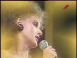 Светлана Лазарева - Желтые кораблики (стерео)