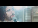 Chingiz Mustafayev Palmas-Pencere-Live