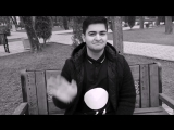 Panda - Beatbox TJ