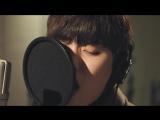 [MV] [170207] Sandeul - One More Step @ tVN