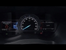 Ford Ranger VS T72. InfoCar