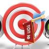 WebSEO создание, оптимизация, продвижение сайтов