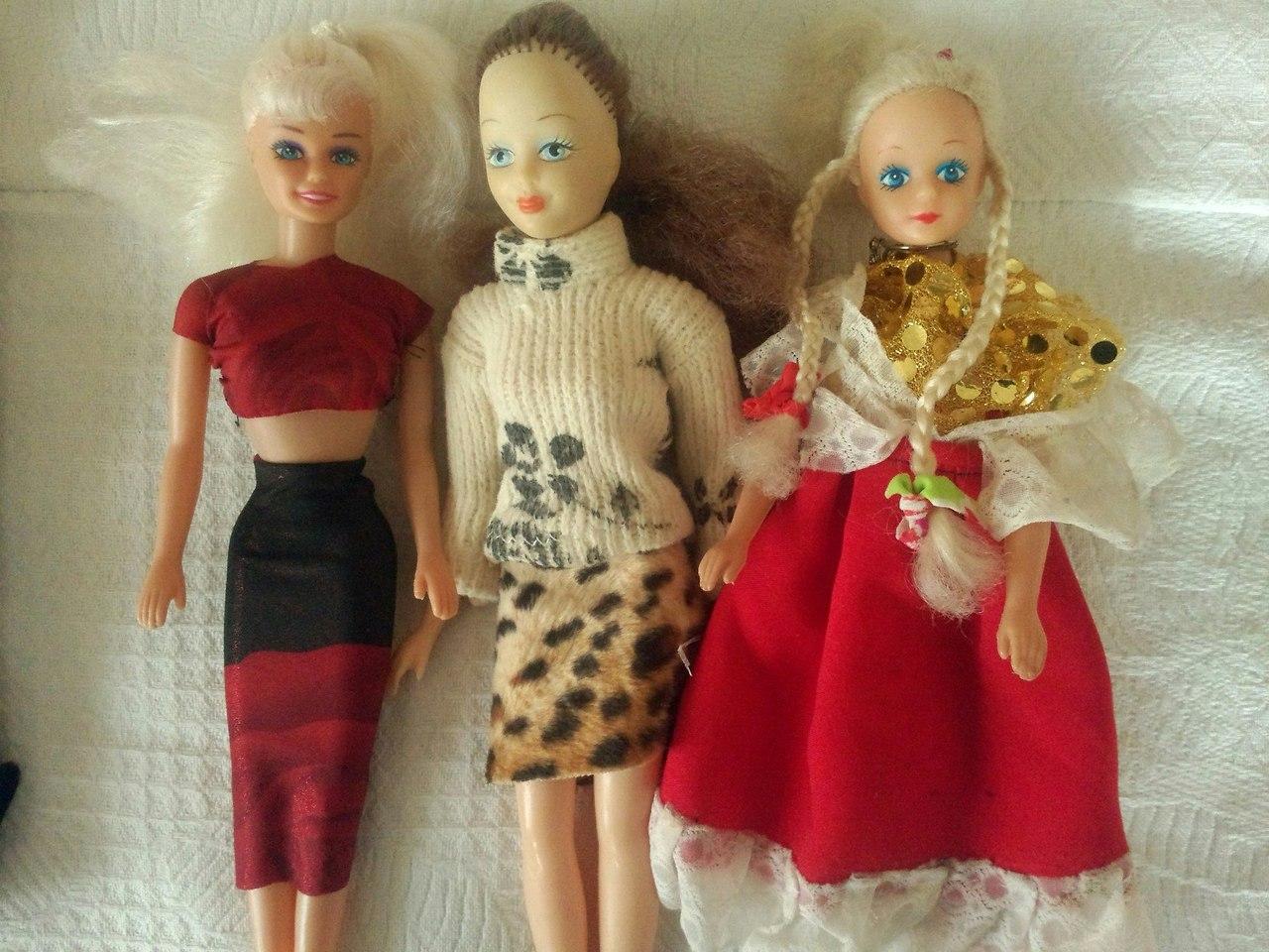 Куколки раздвигают ноги фото 85-726