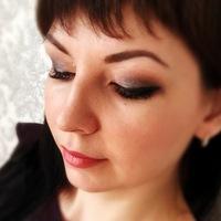 Алия Бауова