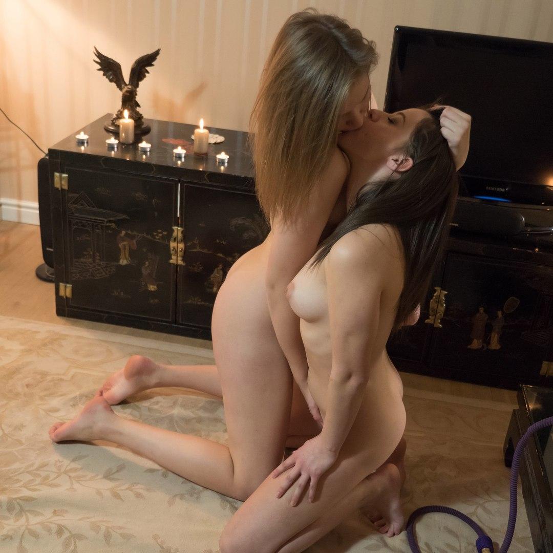 Girls anal fuck videos