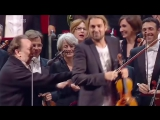 David Garrett  -Niccolo Paganini
