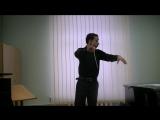 Бетховен Симфония № 1, часть 2