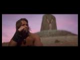 Conan the Barbarian / Конан-варвар (Джон Милиус, 1982) - [MVO]