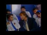 Pierre Bachelet - En lan 2001 (1985)