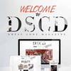 Журнал | DRESS CODE magazine