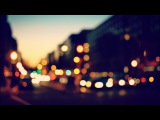 Звонкий - Иногда (DJ Groove DNB Remix), 2016