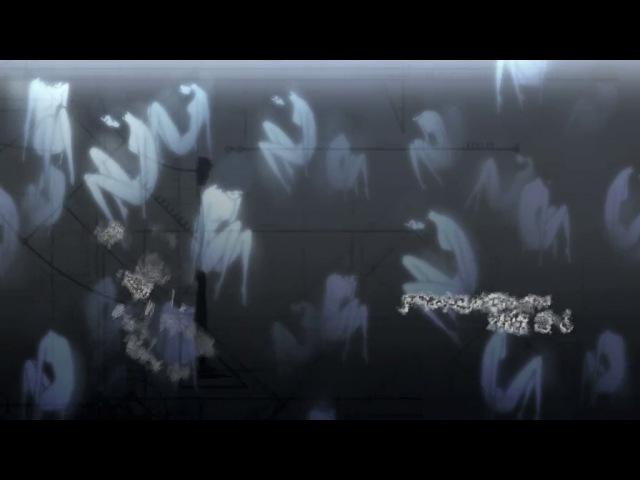Steins Gate 04 [Ancord]