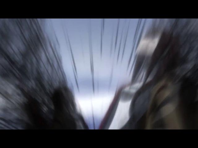 Steins Gate 02 [Ancord]