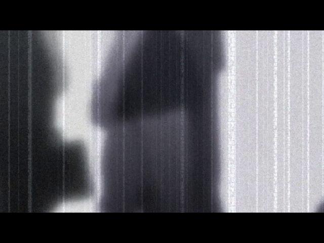 Steins Gate 06 [Ancord]