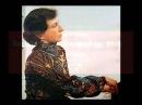 Beethoven / Bella Davidovich, 1979: Moonlight Sonata, Op. 27, No. 2