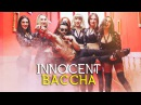 Innocent Baccha Song Rai Singh JSL Singh Latest Punjabi Song 2017
