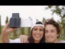 Prynt Pocket I Представляем новый мгновенный фотопринтер
