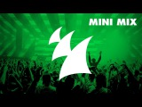 Trance Top 1000 - Armada Music OUT NOW (Mini Mix 001)