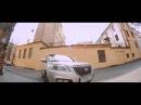 Lifan x60 авто обзор