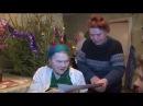 102-летний юбилей отметила жительница Щёлкова