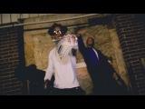 DrugRixh Peso ft. KFamouz &amp Scarfo Da Plug - Difference (Official Music Video) Dir. Kol Media