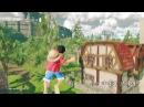 Официальный трейлер игры One Piece World Seeker
