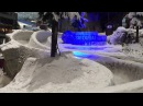 SNOW PARK - SKI DUBAI