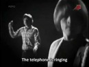 The Rolling Stones -- Get Off of My Cloud 1965 High Quality Stereo Sound, Subtitled