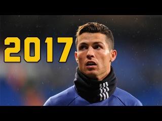 Cristiano Ronaldo 2017 Goals/Skills/Assists || HD