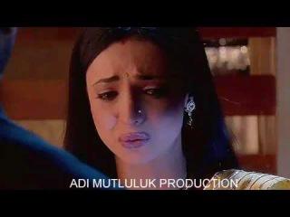 Arnav&Khuşhi{Ağla Kalbim Ağla} HD Klip💞