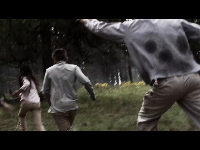 Нация Z | Сезон: 1 | Серия: 1 | LostFilm