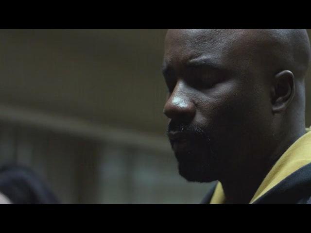 Защитники / The Defenders / 7-8 (Lostfilm)