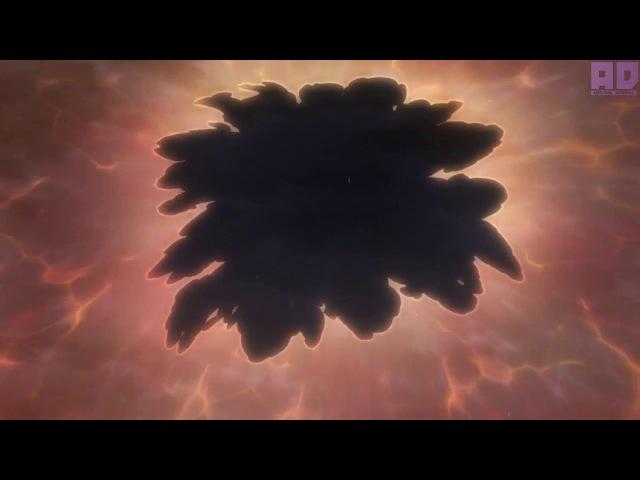 [14] 11 серия | Синий экзорцист: Нечестивый король Киото | Ao no Exorcist: Kyoto Fujouou-hen [Amazing Dubb...