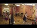 Стоят девчонки... Танец на утреннике 8 марта