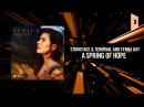 Susana: Press Play Vol. 4 - A Spring of Hope - Stoneface Terminal and Fenna Day