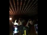 Martin Garrix &amp Julian Jordan playing BFAM in Amsterdam
