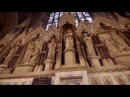 Visit Armagh Video