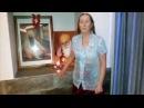 Отзывы участников мастер класса по холистическому интуитивному массажу Москва