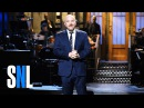 Louis C K Stand Up Monologue SNL