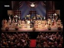 Andre Rieu and the Johann Strauss Orchestra La Traviata 1995 Waltz Medley