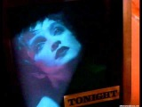 Madonna Open Your Heart (Ben Liebrand Dmc Mix)