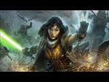 John Williams - Duel of the Fates (Star Wars Soundtrack) HD