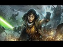 John Williams - Duel of the Fates (Star Wars Soundtrack) [HD]