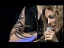 LaFee - Virus (Secret Live)