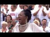 Boney M. feat. Liz Mitchell - Hooray, It's A Holi-Holiday! (27082017)