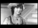 Дети капитана Гранта - Мосфильм - 1936 год - Отличное качество!!