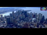 Damian Wasse - United States (Original Mix)Video Fantasy 2017