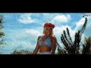 Nailah Blackman - O' Lawd Oye (Official Music Video) 2018 Soca [HD]