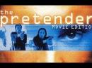 Притворщик Остров призраков 2001 DVDRip.