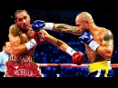 Miguel Cotto vs Antonio Margarito II Highlights Beatdown Revenge